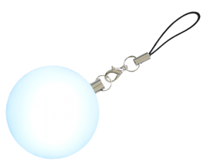 Handbag lights png file